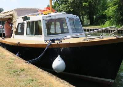 boat-hire-henley