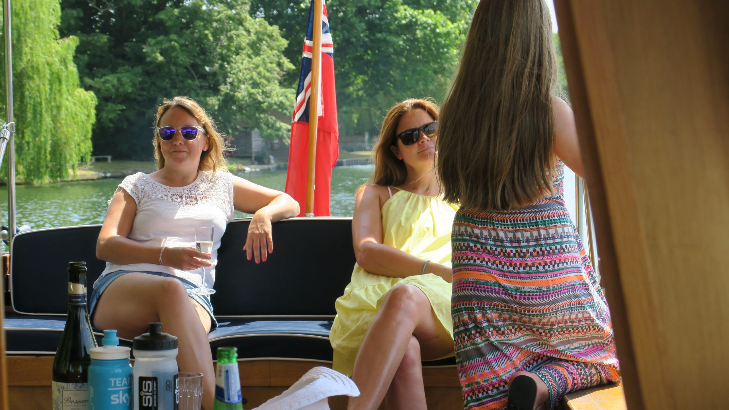 henley-boat-hire