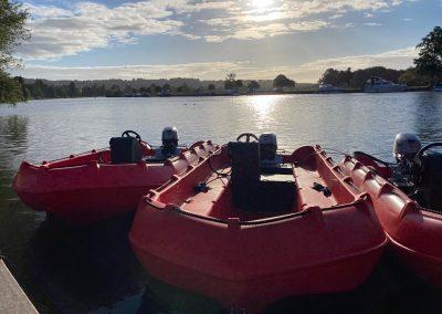 self-drive-boat-hire-henley